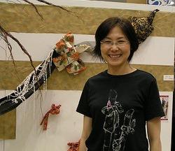 Suzukisan